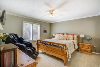 Photo 17: House for sale : 4 bedrooms : 15557 Paseo Jenghiz in San Diego