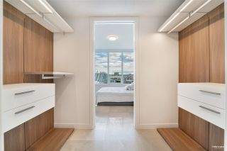 """Photo 23: 2202 885 CAMBIE Street in Vancouver: Cambie Condo for sale in """"The Smithe"""" (Vancouver West)  : MLS®# R2591336"""