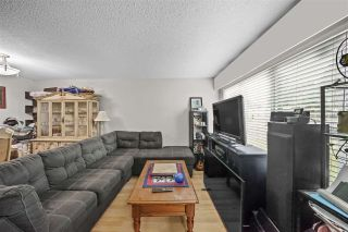 "Photo 3: 21530 MAYO Place in Maple Ridge: West Central Townhouse for sale in ""MAYO PLACE"" : MLS®# R2556132"