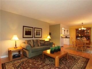 Photo 3: # 105 - 1515 Chesterfield Ave. in N. Vancouver: Central Lonsdale Condo for sale (North Vancouver)  : MLS®# V826517