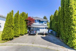 Photo 2: 8050 163A Street in Surrey: Fleetwood Tynehead House for sale : MLS®# R2584094