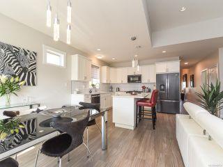 Photo 32: 4167 Chancellor Cres in COURTENAY: CV Courtenay City House for sale (Comox Valley)  : MLS®# 840754