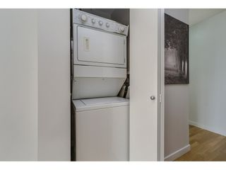 """Photo 14: 401 4182 DAWSON Street in Burnaby: Brentwood Park Condo for sale in """"TANDEM 3"""" (Burnaby North)  : MLS®# R2193925"""