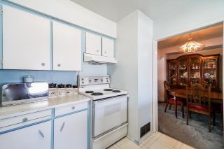 Photo 15: 4269 GRANT Street in Burnaby: Willingdon Heights House for sale (Burnaby North)  : MLS®# R2604743