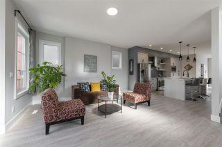 Photo 8: 10829 109 Street in Edmonton: Zone 08 House for sale : MLS®# E4231302