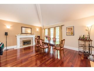 """Photo 4: 8265 148B Street in Surrey: Bear Creek Green Timbers House for sale in """"Shaughnessy Estates"""" : MLS®# R2183721"""