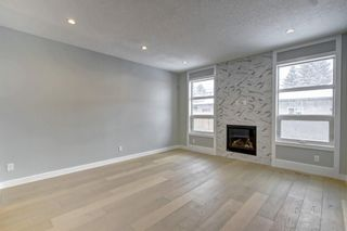 Photo 13: 632 17 Avenue NW in Calgary: Mount Pleasant Semi Detached for sale : MLS®# A1058281