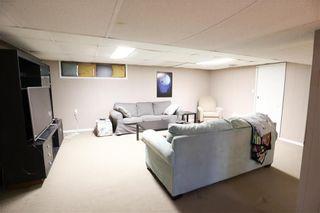 Photo 21: 70 Sandra Bay in Winnipeg: East Fort Garry Residential for sale (1J)  : MLS®# 202101829
