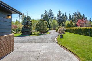 Photo 43: 1424 Jackson Dr in : CV Comox Peninsula House for sale (Comox Valley)  : MLS®# 873659