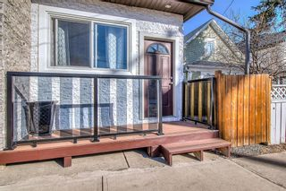 Photo 2: 2716 21 Avenue SW in Calgary: Killarney/Glengarry Detached for sale : MLS®# A1065882