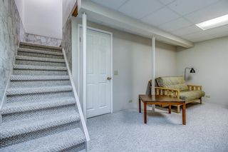 Photo 23: 14 5625 Silverdale Drive NW in Calgary: Silver Springs Row/Townhouse for sale : MLS®# A1153213