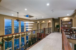 Photo 23: 99 Arbour Vista Road NW in Calgary: Arbour Lake Detached for sale : MLS®# A1104504