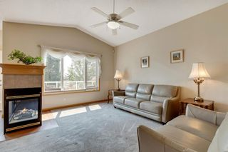 Photo 15: 49 Scimitar Heath NW in Calgary: Scenic Acres Semi Detached for sale : MLS®# A1133269