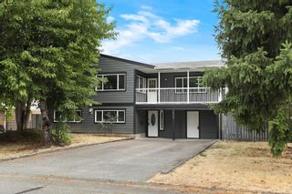 Photo 6: 1770 Urquhart Ave in : CV Courtenay City House for sale (Comox Valley)  : MLS®# 885589