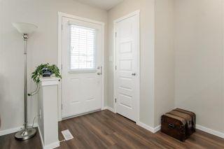 Photo 8: 572 Transcona Boulevard in Winnipeg: Devonshire Village Residential for sale (3K)  : MLS®# 202110481
