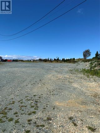 Photo 4: 214 Old Broad Cove Road in Portugal Cove-St. Philips: Vacant Land for sale : MLS®# 1237043
