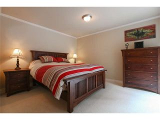"""Photo 7: 1490 EDGEWATER Lane in North Vancouver: Seymour House for sale in """"Seymour"""" : MLS®# V1118997"""