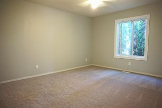 Photo 12: 5036 RIVERVIEW ROAD in Fairmont Hot Springs: House for sale : MLS®# 2457581