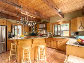 Photo 6: 2601 THE Boulevard in Squamish: Garibaldi Highlands House for sale : MLS®# R2176534