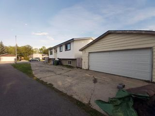 Photo 23: 53 Spring Dale Circle SE: Airdrie Detached for sale : MLS®# A1146755
