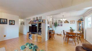 Photo 10: 4722-4724 52 Street: Calmar House for sale : MLS®# E4238778