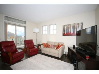 Photo 19: 301 201 SUNSET Drive: Cochrane Condo for sale : MLS®# C4046506