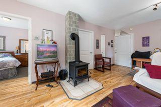Photo 4: 2644 Merville Rd in : CV Merville Black Creek House for sale (Comox Valley)  : MLS®# 877520