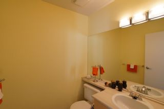 """Photo 15: 34 9088 JONES Road in Richmond: McLennan North Townhouse for sale in """"PAVILIONS"""" : MLS®# R2610018"""
