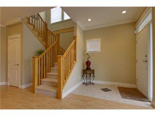 Photo 2: 12286 BUCHANAN ST in Richmond: Steveston South House for sale : MLS®# V1022073