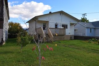 Photo 20: 3887 ALFRED Avenue in Smithers: Smithers - Town House for sale (Smithers And Area (Zone 54))  : MLS®# R2620531