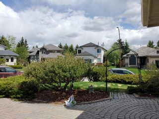 Photo 49: 64 Hawkside Close NW in Calgary: Hawkwood Detached for sale : MLS®# A1113655