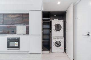 Photo 21: 501 1133 HORNBY STREET in Vancouver: Downtown VW Condo for sale (Vancouver West)  : MLS®# R2609121