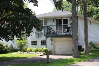 Photo 30: 371 Henry Street in Cobourg: House for sale : MLS®# 510990357