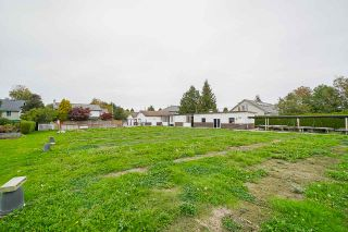 """Photo 34: 6240 STEVESTON Highway in Richmond: Gilmore House for sale in """"WESTWIND GREENHOUSES"""" : MLS®# R2510505"""