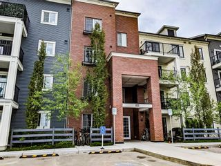 Photo 27: 3212 755 Copperpond Boulevard SE in Calgary: Copperfield Apartment for sale : MLS®# A1128215