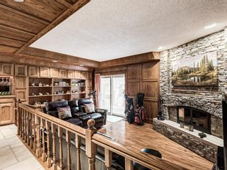 Photo 15: 48 Wolf Drive: Bragg Creek Detached for sale : MLS®# A1098484