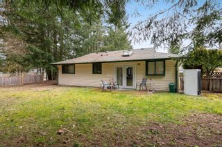 Photo 6: 6425 Portsmouth Rd in Nanaimo: Na North Nanaimo House for sale : MLS®# 869394