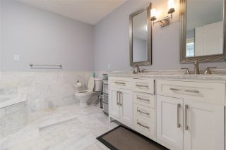 Photo 11: 22 Kingsford Crescent: St. Albert House for sale : MLS®# E4216674