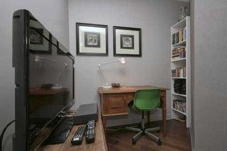 Photo 7: 11 Christie St, Unit 507, Toronto, Ontario M6G3B1 in Toronto: Condo for sale (Annex)  : MLS®# C2872517