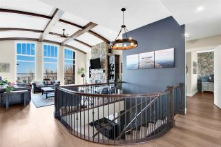 Photo 23: 1318 Horseshoe Bay Estates: Cold Lake House for sale : MLS®# E4239346