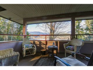 Photo 17: 58 SHORELINE Circle in Port Moody: College Park PM Townhouse for sale : MLS®# R2030549