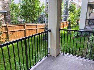 Photo 22: 112 20 MAHOGANY Mews SE in Calgary: Mahogany Apartment for sale : MLS®# A1124891