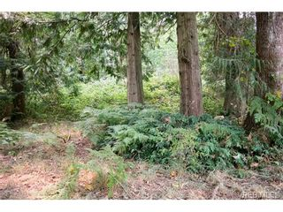 Photo 12: 145 Seaview Ave in SALT SPRING ISLAND: GI Salt Spring House for sale (Gulf Islands)  : MLS®# 706915