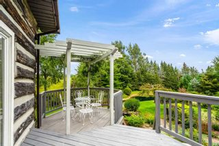 Photo 11: 595327 Blind Line in Mono: Rural Mono House (1 1/2 Storey) for sale : MLS®# X5376314
