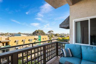 Photo 14: NORTH PARK Condo for sale : 2 bedrooms : 3790 Florida St #AL08 in San Diego