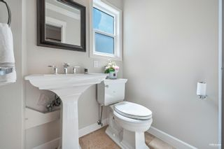 Photo 21: 4110 QUESNEL Drive in Vancouver: Arbutus House for sale (Vancouver West)  : MLS®# R2611439