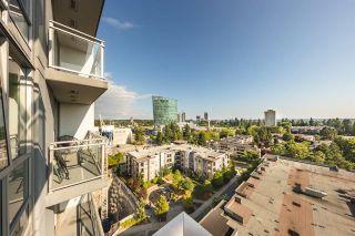 Photo 13: 1512 13325 102A Avenue in Surrey: Whalley Condo for sale (North Surrey)  : MLS®# R2490152