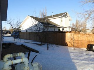 Photo 38: 113 Willow Court in Osler: Residential for sale : MLS®# SK846031