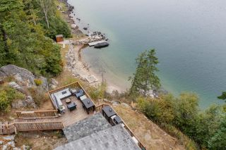 Photo 15: 290 JOHNSTONE RD in Nelson: House for sale : MLS®# 2460826
