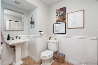 Photo 5: NORTH PARK Townhouse for sale : 3 bedrooms : 2057 Haller Street in San Diego